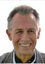 Walter Obenaus