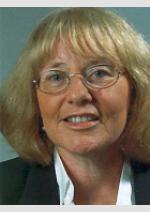Judith Kellner