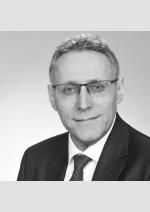 Holger Kummer