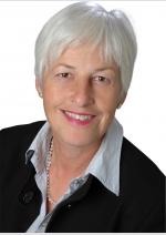 Raily Gräfin v. der Recke