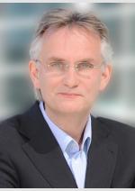 Burkhard Binder