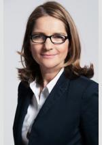 Sandra Kuhlmann