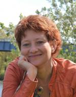 Carola Bartsch
