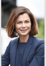 Benigna Lehner