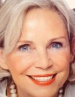 Annette Schloßmacher