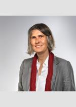 Monika Hebeisen