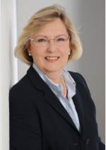 Jutta Müller-Liefeld