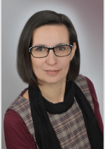 Yvonne Piechulla