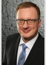 Falk Rodigast