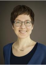 Cornelia Tietze