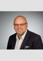 Uwe R. Korff