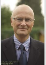 Peter Jens Dr.Wagner