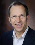 Johannes Prokopetz