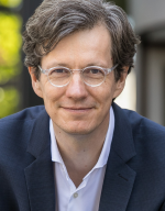 Hans-Jürgen Homann