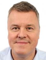 Jürgen Burg