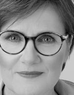 Monika Isabel Janku