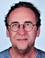 Guido Kuessner
