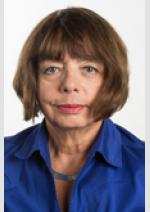 Jutta Hohmann