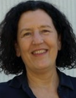 Isabel Kresse