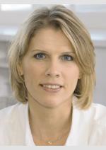 Annette Leibecke
