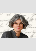 Karin Steinberg