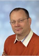 Matthias Marx