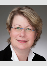 Julia Kahle-Hausmann