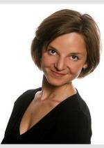 Corina Bastian
