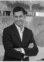 Angelo Bard