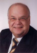 Roland  F.W. Manke