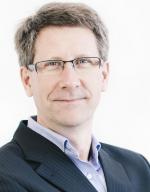 Jörg Wächtler