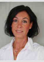 Andrea Hochhausen-Schnitzler