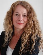 Claudia Rübener