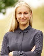 Stephanie Warsow