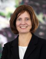 Kristine Bauer