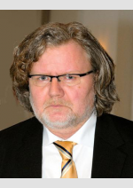 Jürgen Klowait