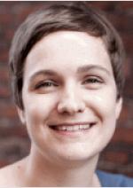Julia Wiese