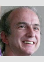 Ulrich Schüren