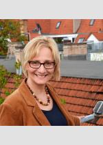 Aline Kramer