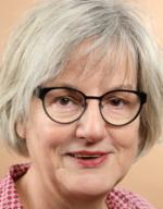 Barbara Hölscher