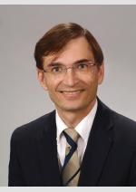 Volker Krusche