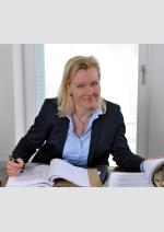 Christiane M. Schmelter