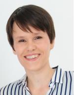 Kathrin Hogger