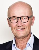 Bernd Tillmann-Gehrken