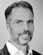 Klaus Möhlendick