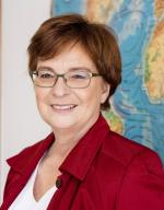 Renate Reinauer