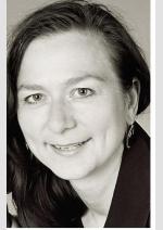 Martina Stoldt