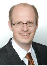 Felix Wittern