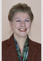 Carola Casaretto