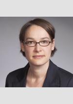 Alexandra Bielecke